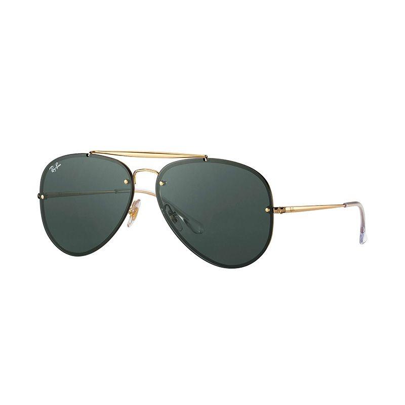Óculos de Sol Ray-Ban RB3584N 905071 61