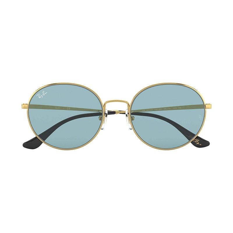 Óculos de Sol Ray-Ban RB3612 00180 56