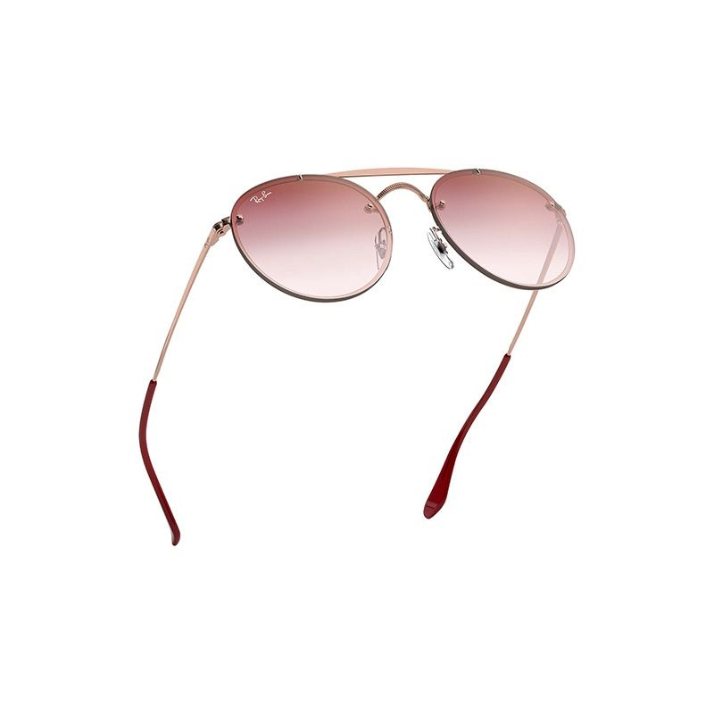 Ray-Ban RB3614N 91410T 54
