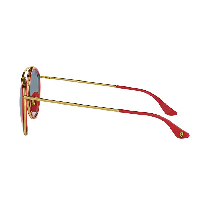 Ray-Ban RB3647M F0293F 51