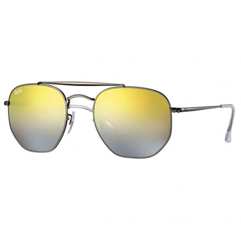 Óculos de Sol Ray-Ban RB3648 004I3 54