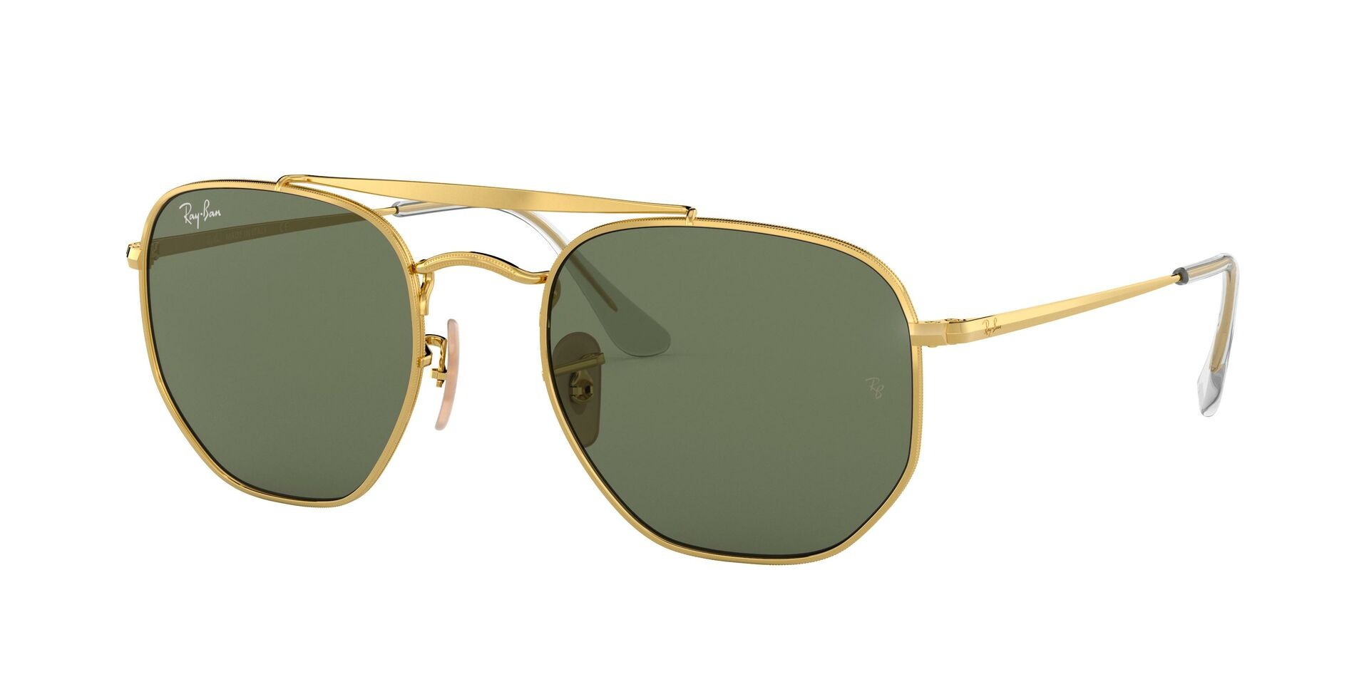 Ray-Ban RB3648L 001 54