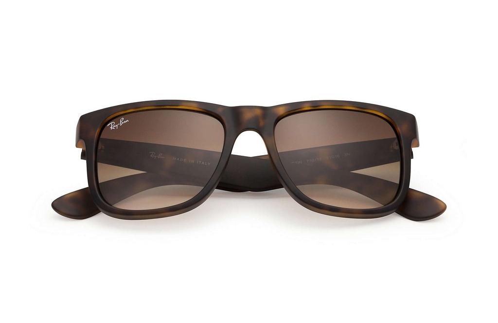 Óculos de Sol Ray-Ban RB4165 71013 51