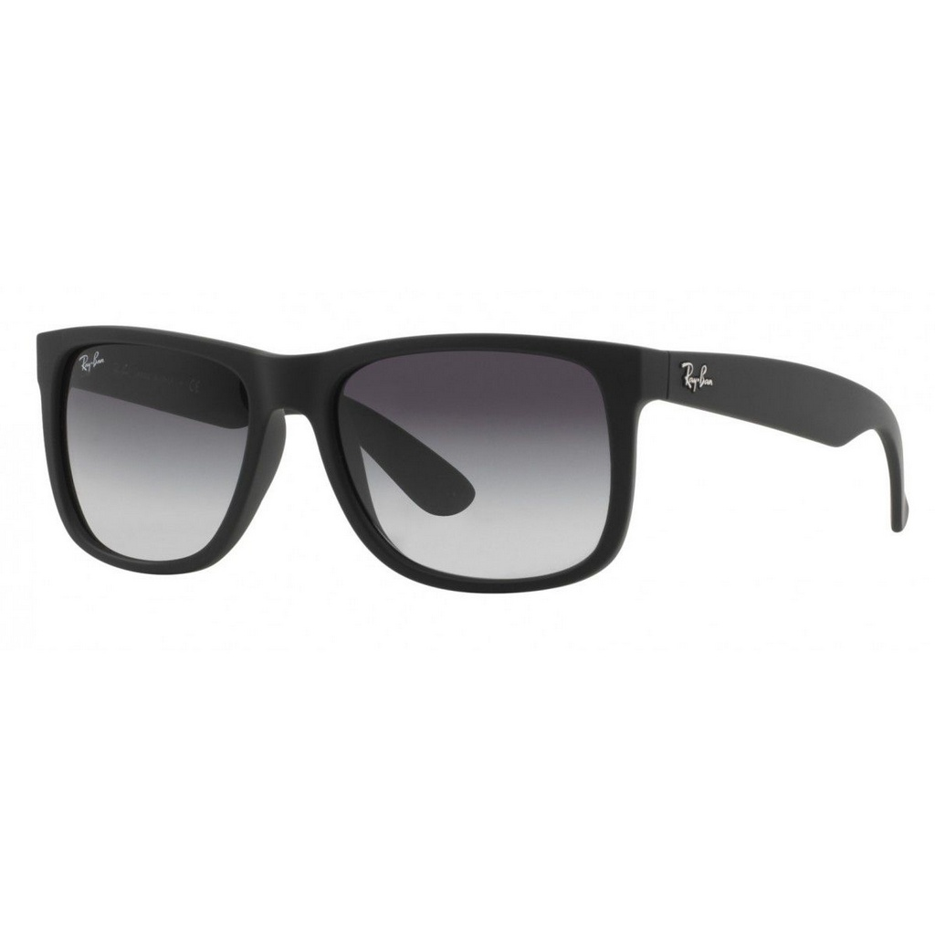 Ray-Ban RB4165L 6018G 57