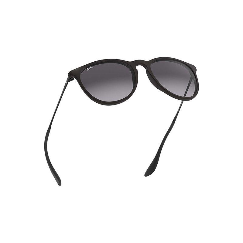 Óculos de Sol Ray-Ban RB4171L 6228G 54