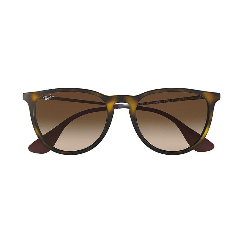Óculos de Sol Ray-Ban RB4171L 86513 54