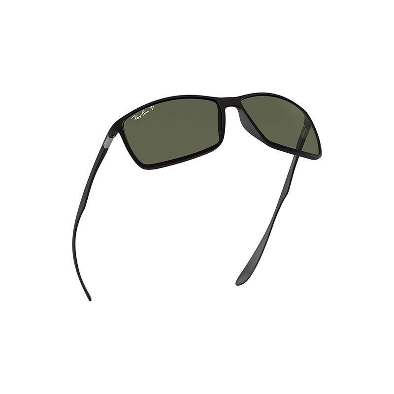 Ray-Ban RB4179 601S9A 62