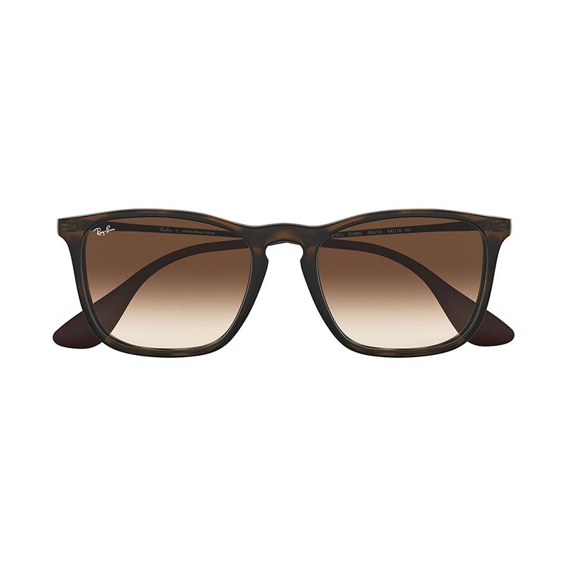 Ray-Ban RB4187L 85613 54