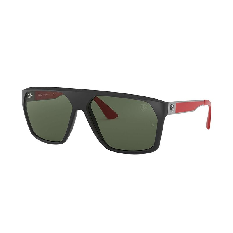 Óculos de Sol Ray-Ban RB4309M F60271 61