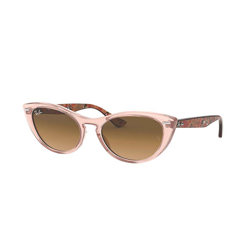 Óculos de Sol Ray-Ban RB4314N 128151 54