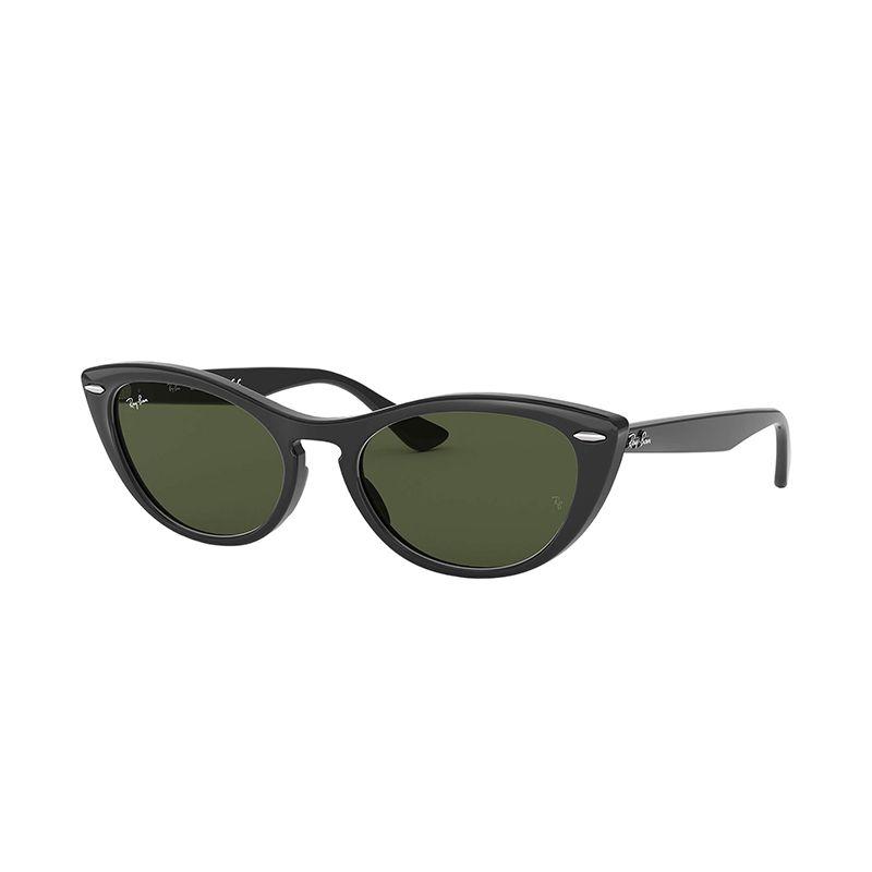 Óculos de Sol Ray-Ban RB4314N 60131 54
