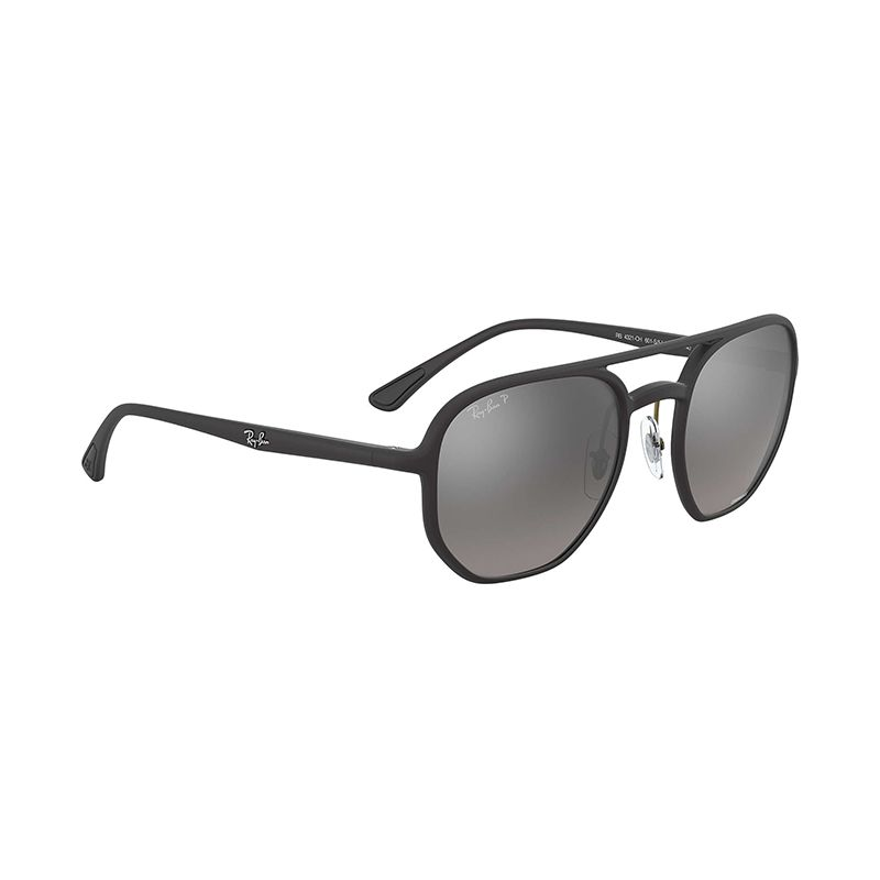 Ray-Ban RB4321CH 601S5J 53