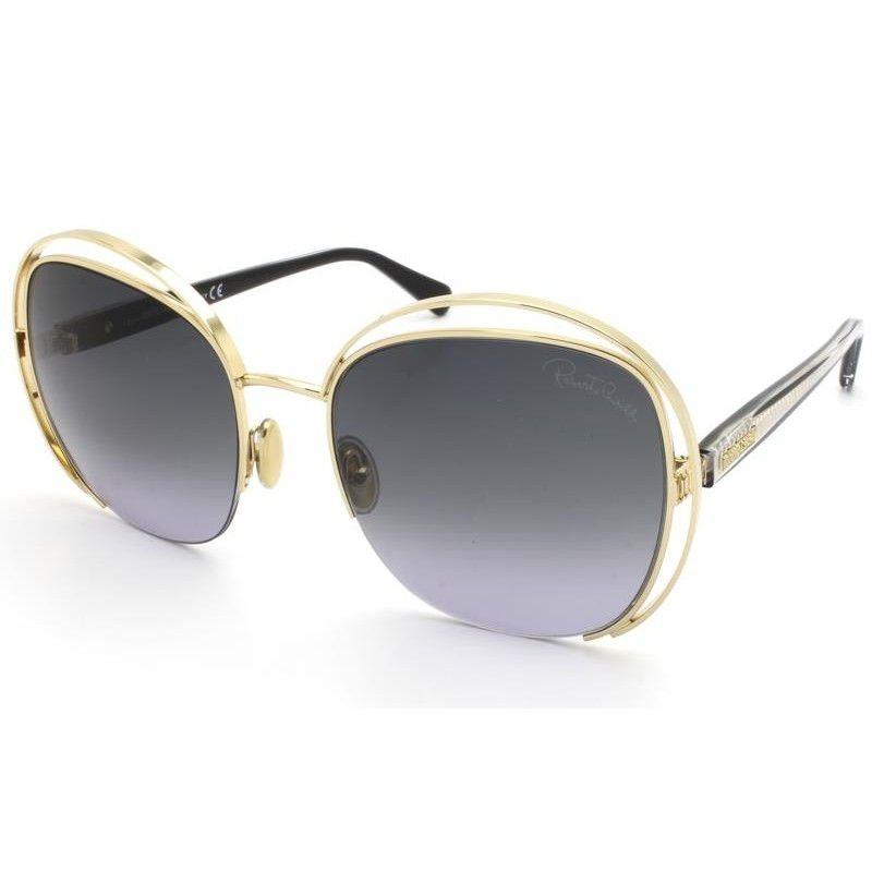 Óculos de Sol Roberto Cavalli RC1119 32B 57