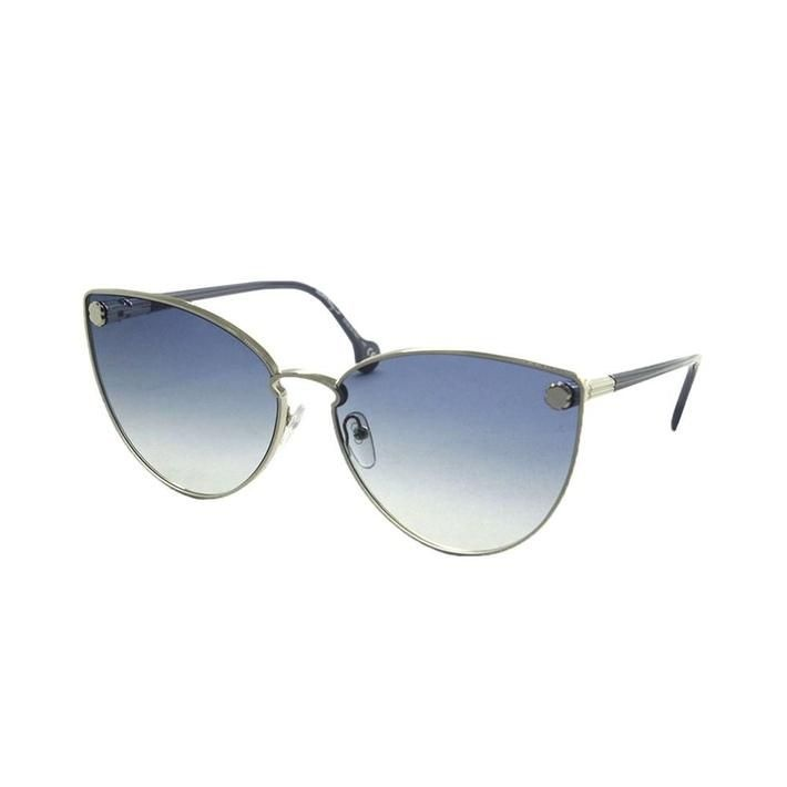 Óculos de Sol Salvatore Ferragamo SF185S 743 64