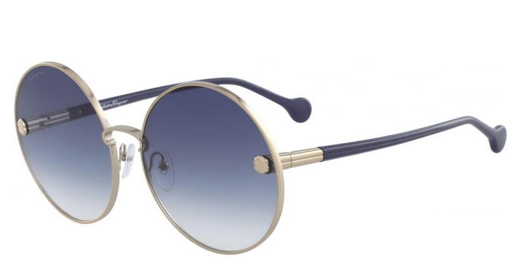 Óculos de Sol Salvatore Ferragamo SF189S 783
