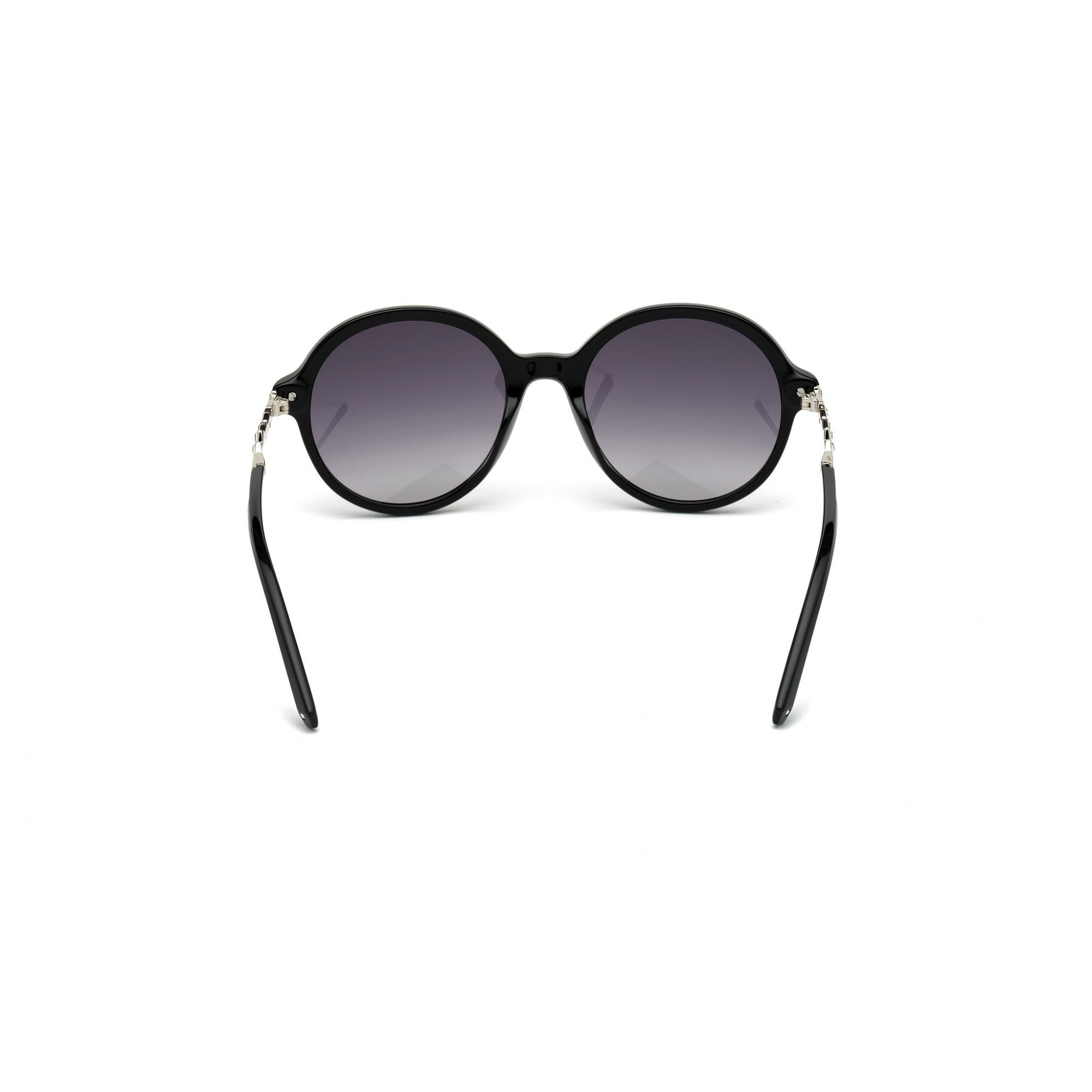 Óculos de Sol Swarovski SK0264 01B 53