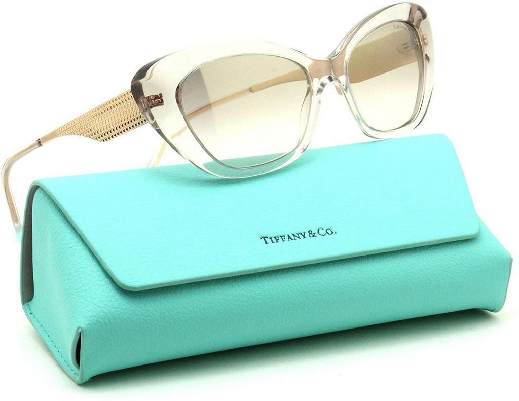 Tiffany TF4158 82734E 54