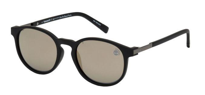 Óculos de Sol Timberland TB9151 02R 51