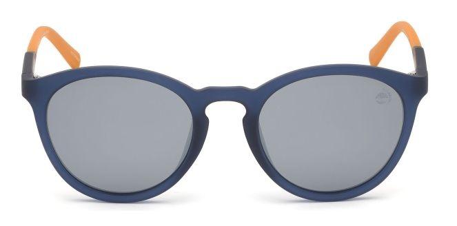 Óculos de Sol Timberland TB9182 91D 54