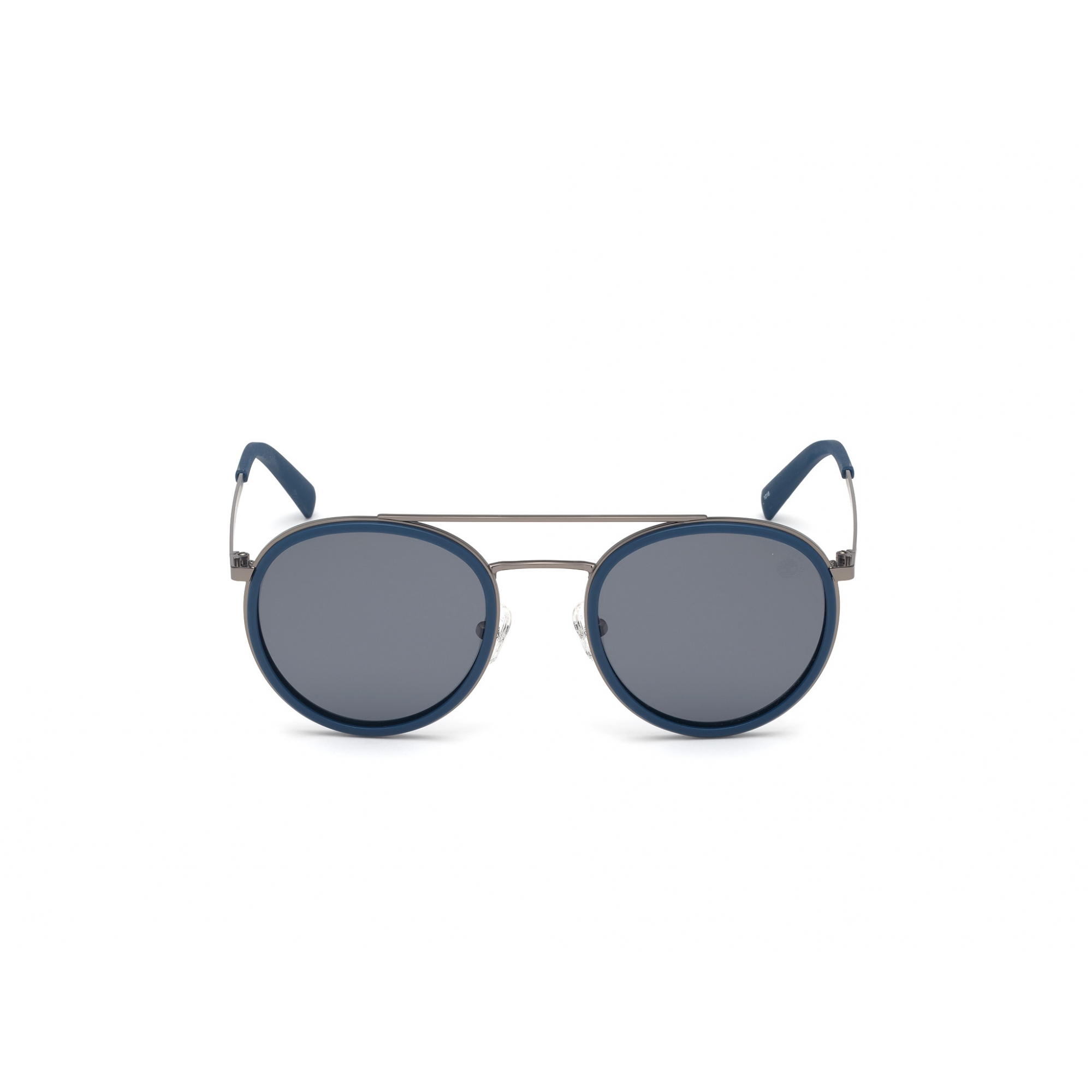 Óculos de Sol Timberland TB9189 91D 51