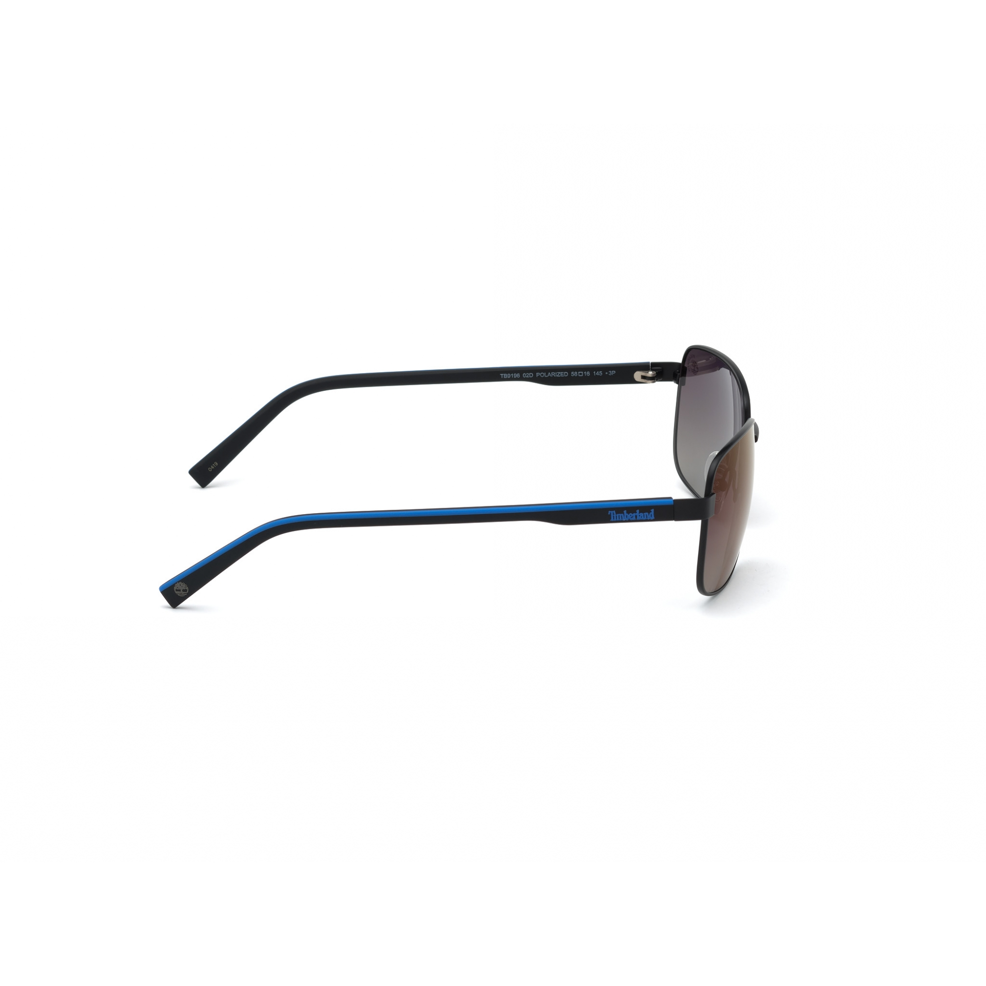 Óculos de Sol Timberland TB9196 02D 58
