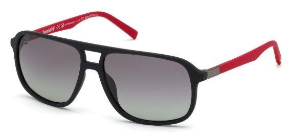 Óculos de Sol Timberland TB9200 02D 61