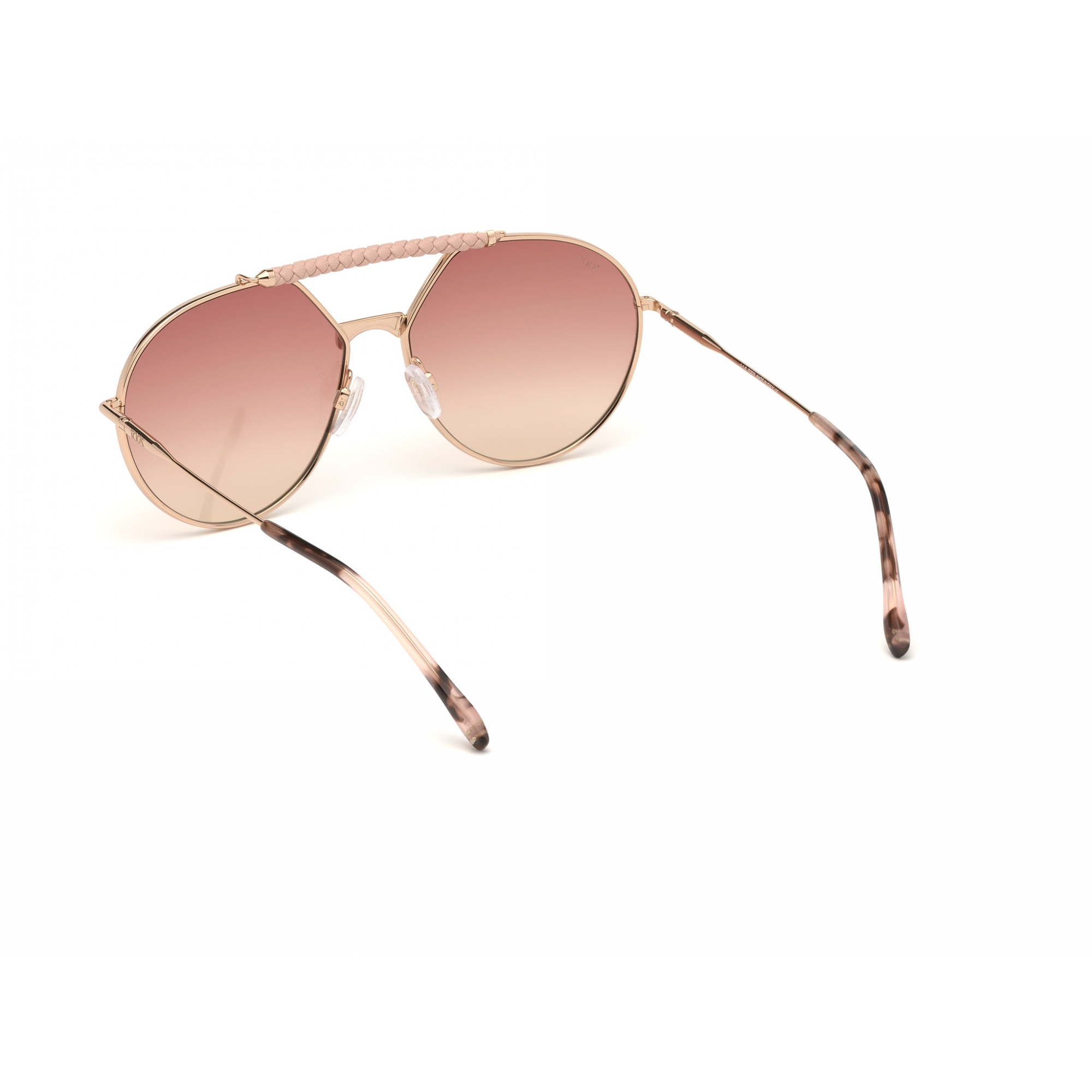 Óculos de Sol TOD'S TO0235 28Z 59