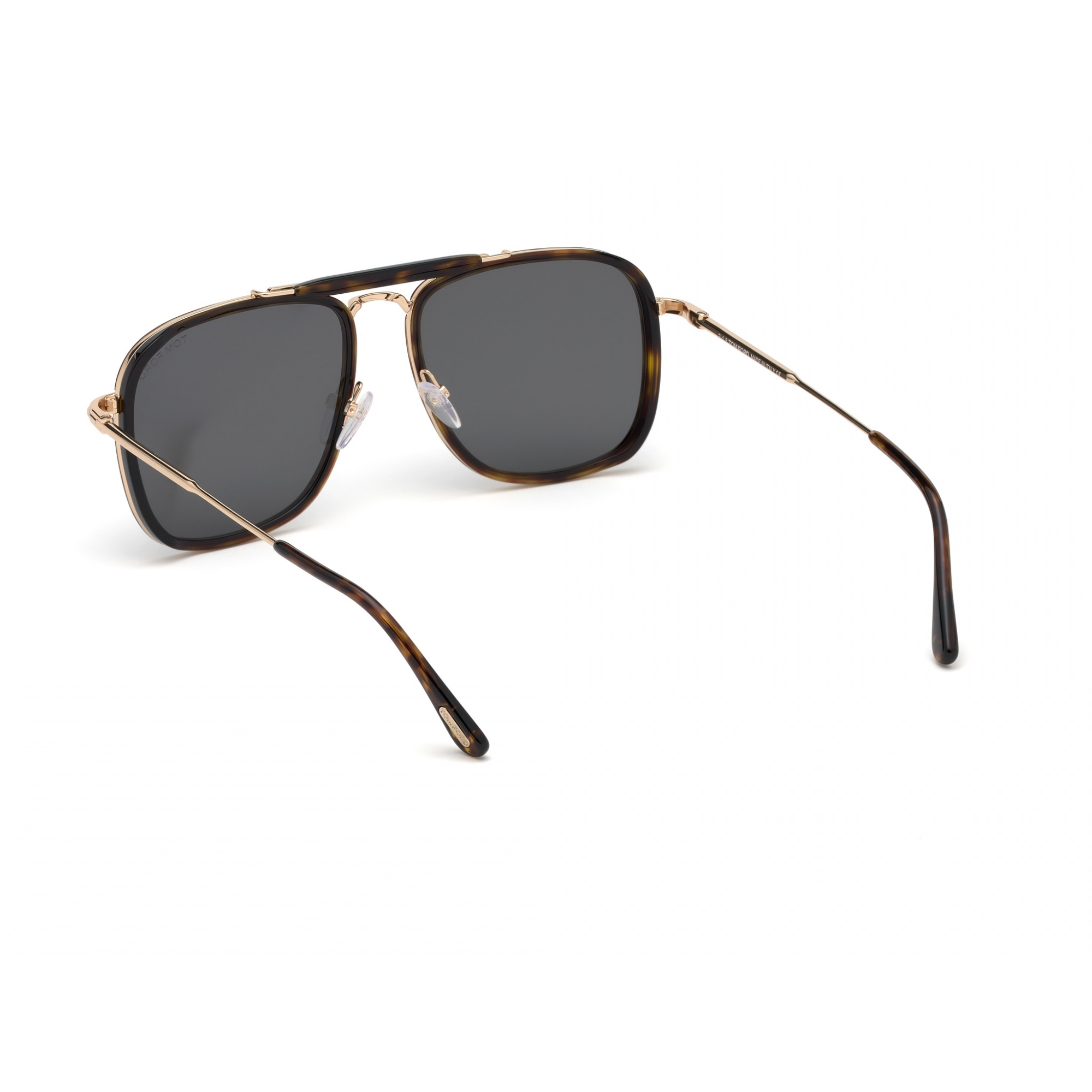 Tom Ford FT0665 52A 58
