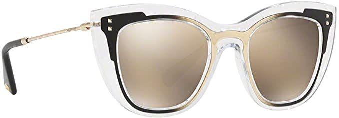Óculos de Sol Valentino VA4031 50715A 50