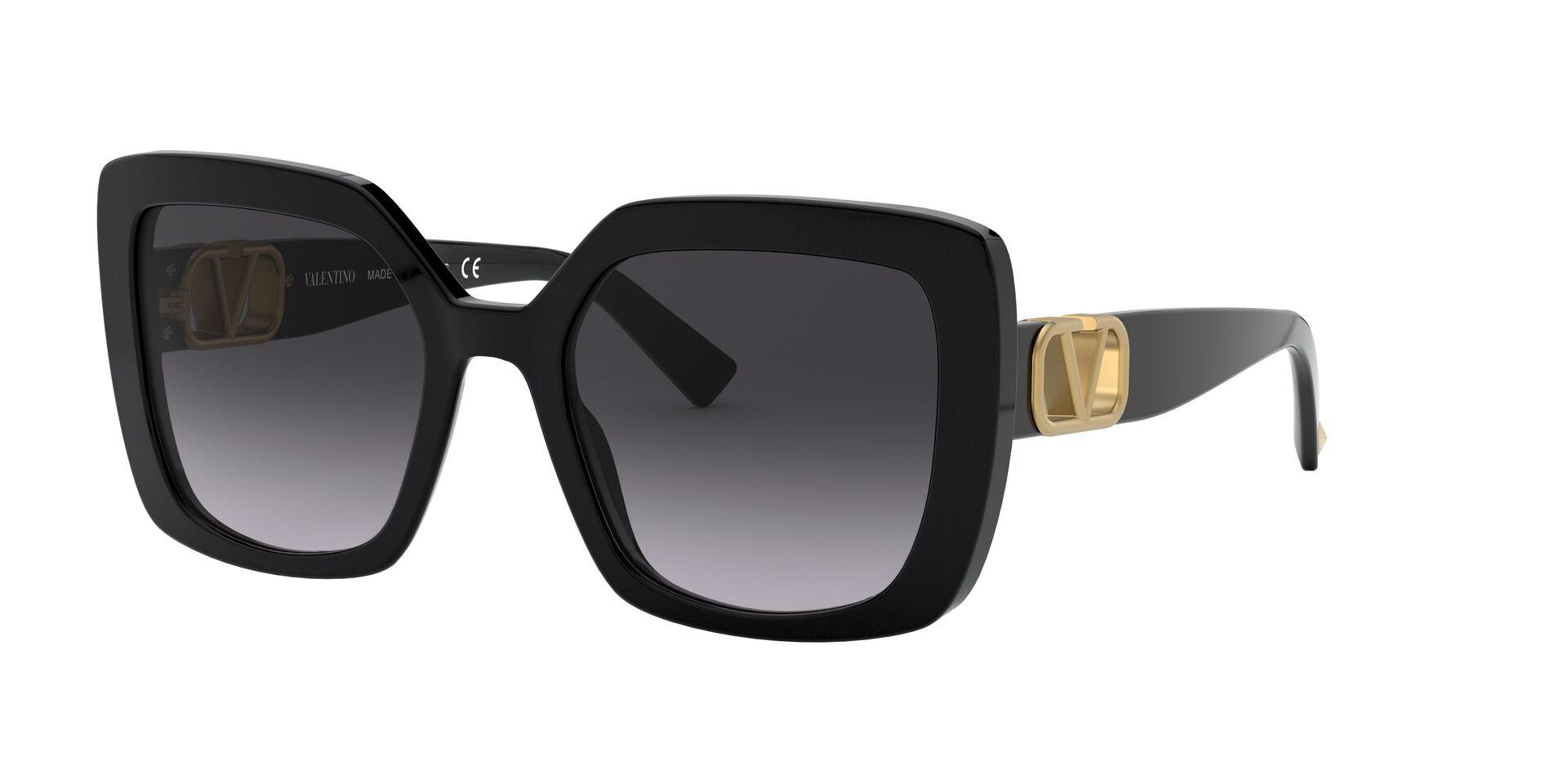 Óculos de Sol Valentino VA4065 50018G 53
