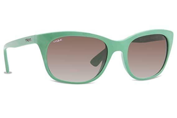 Óculos de Sol Vogue VO2743S 20538E 54