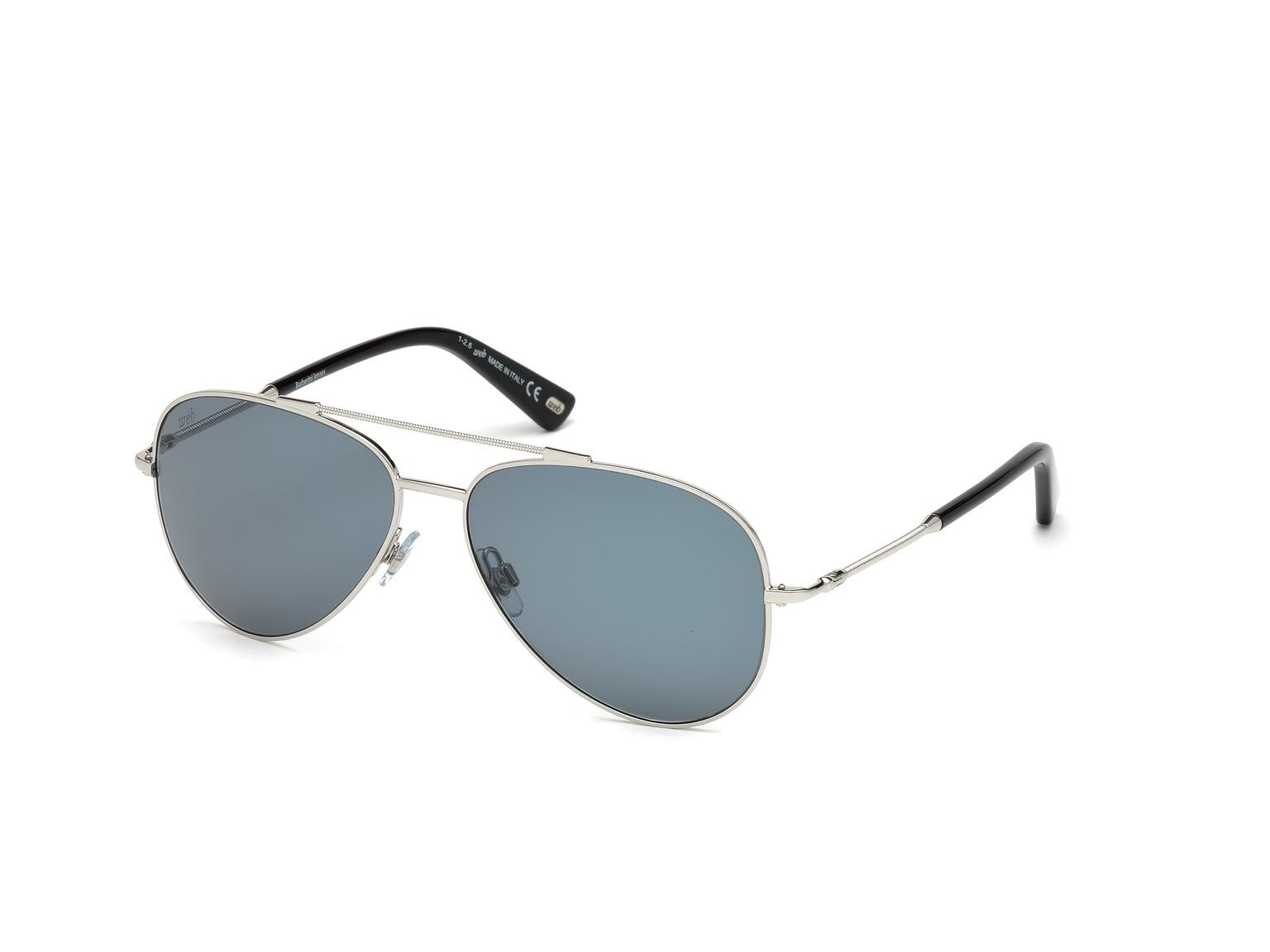 Óculos de Sol Web WE0216 01A 58