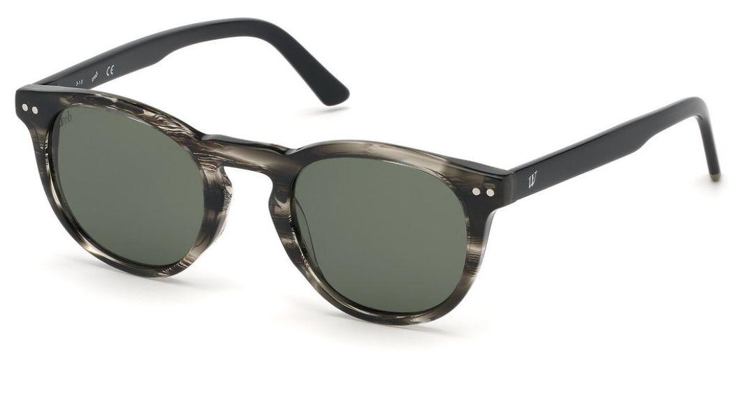 Óculos de Sol Web WE0251 20N 49