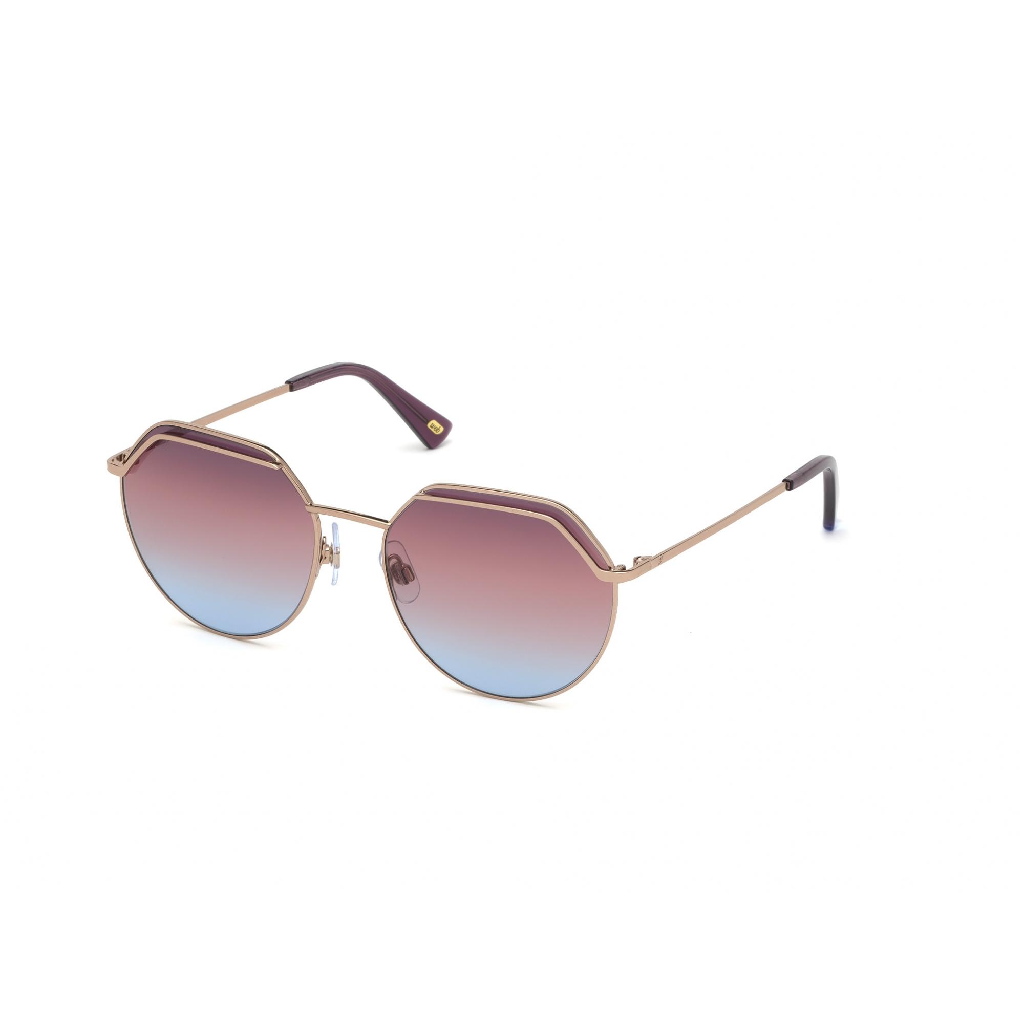 Óculos de Sol Web WE0258 34Z 58