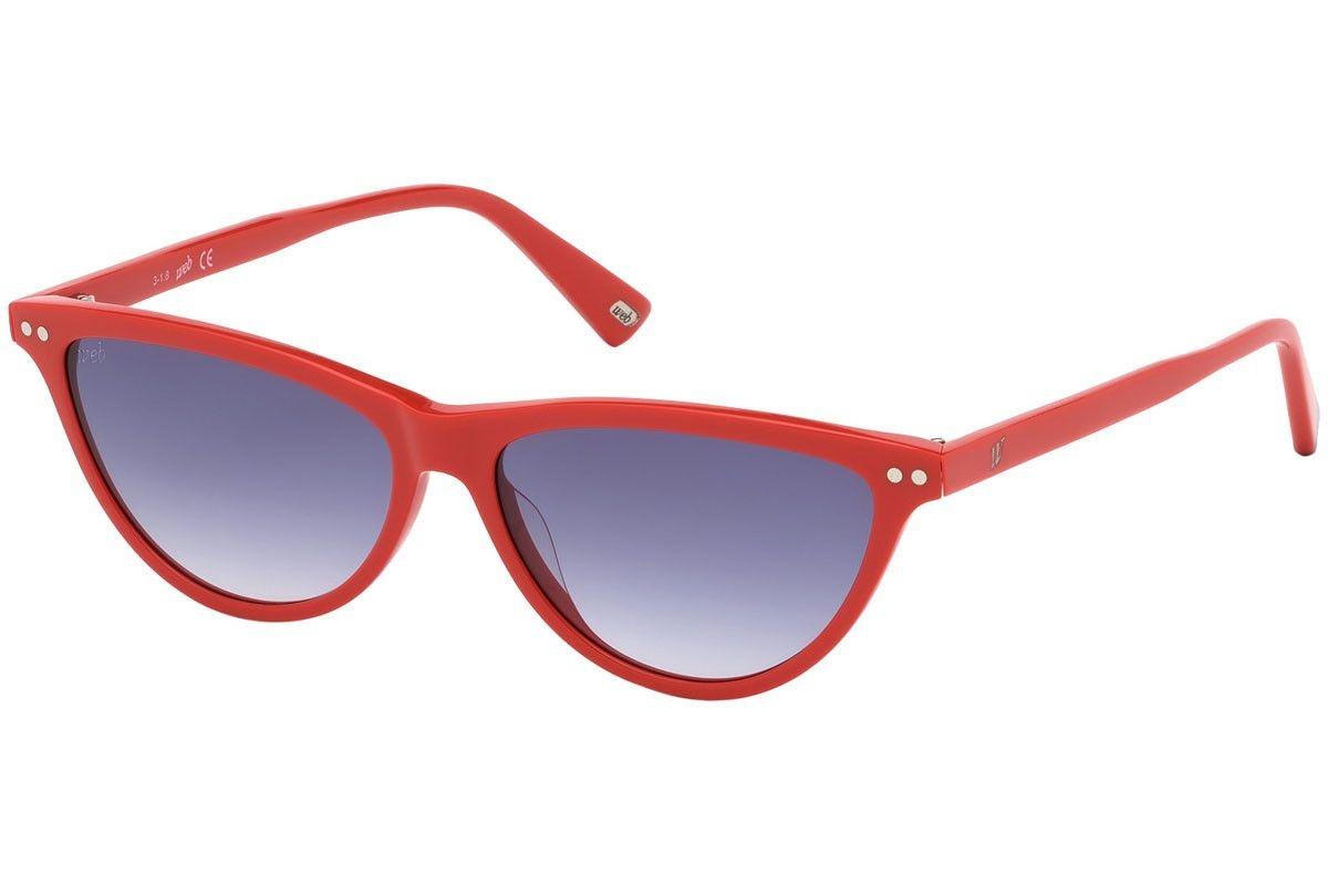 Óculos de Sol Web WE0264 66W 55