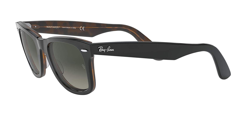 Ray-Ban RB2140 127771 50