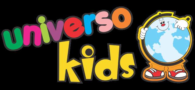 Universo Kids