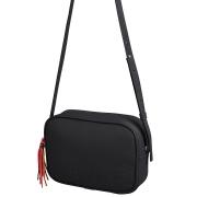 Bolsa Tweenie 58012780