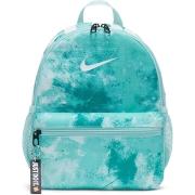 Mochila Nike Brasilia Jdi Infantil
