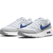 Tênis Nike Air Max Sc