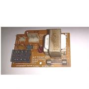 PLACA 200/240 V DA ST9000