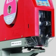 1-MÁQUINA ST9500 (usada)