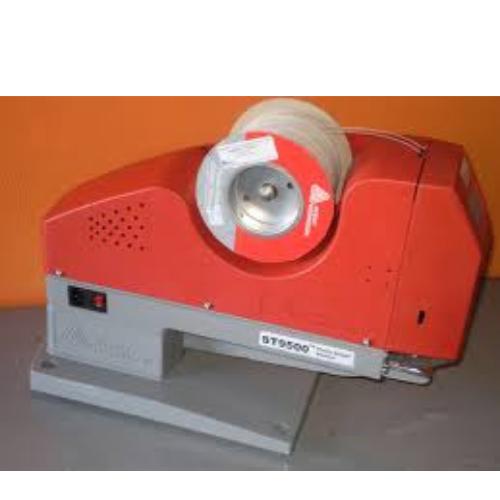 2-GRAMPO PLÁSTICO ST9500  15001-0