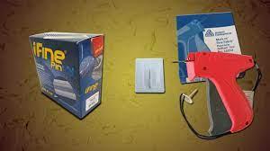 I Fine Pin 7mm - Neutro Nylon Caixa c/ 10000 un