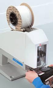 Máquina ST9000 (usada)