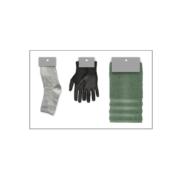 Packpress  Máquina para aplicar cartelas em meias