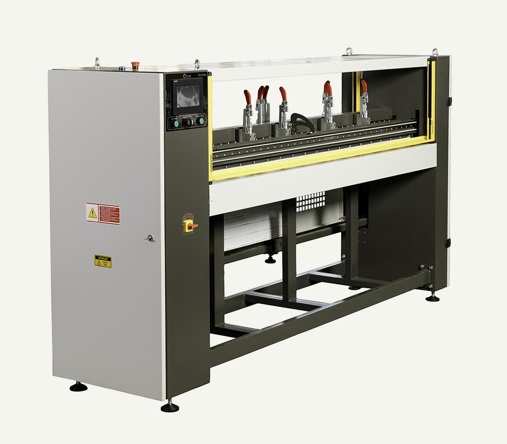 Paper Cutter  Máquina de corte a laser de adesivo vinílico e papel de parede