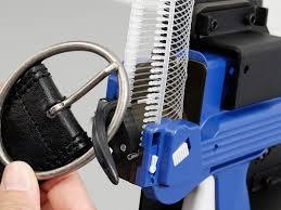 Pino Anel 80mm V-Tool 13002 0 Natural