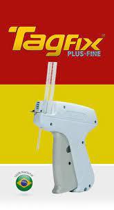 Pino Fine Pin Ball 15mm - Neutro Caixa c/ 50000 un