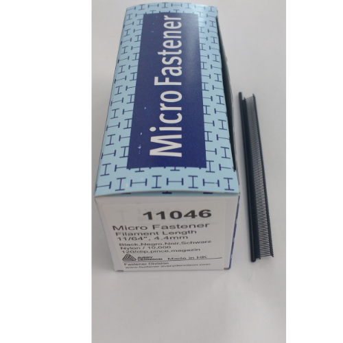 PINO MICRO TACH 5,5MM PRETO (11048)